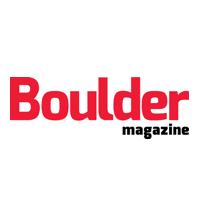 Get Boulder