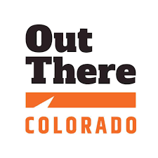 OutThere Colorado