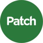 Patch Boulder