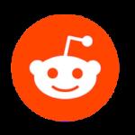 Boulder Reddit