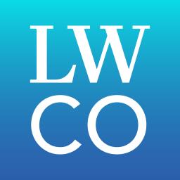 Law Week Colorao